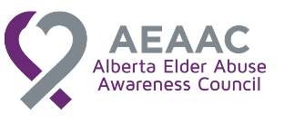 ab elder abuse awareness council