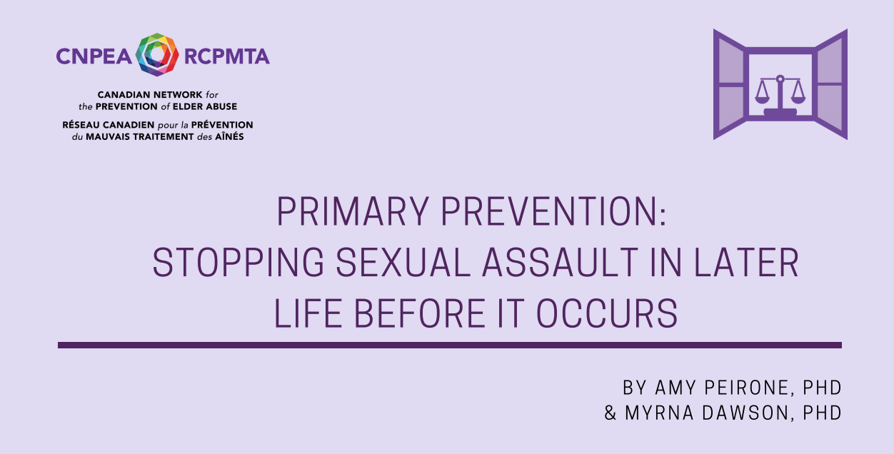 cover primary prevention factsheet 2020