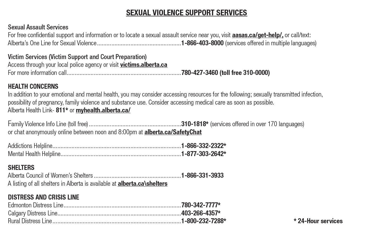 cover sexual violence supports alberta
